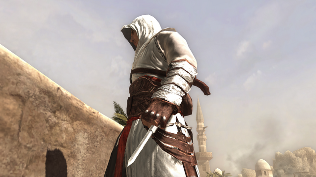 File:AC altair hidden blade.png