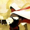 Thumbnail for version as of 21:25, September 11, 2014