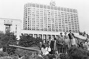 YeltsinTank