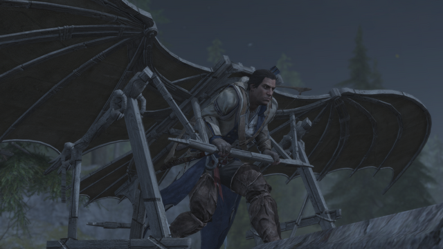 File:AC3 Connor Flying Machine.png