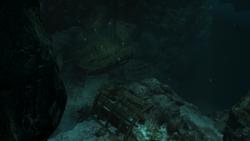 AC4 Devil's Eye Caverns