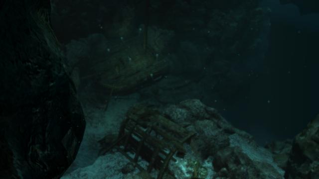 File:AC4 Devil's Eye Caverns.png