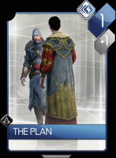 File:ACR The Plan.png
