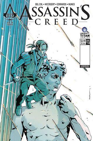 File:AC Titan Comics 13 Cover A.jpg