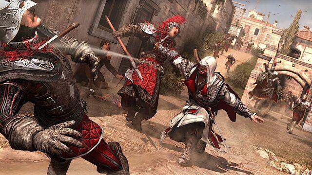 Fájl:Ezio Kill Knife.jpg
