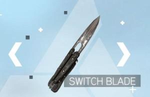 File:300px-Templar Switchblade.jpg