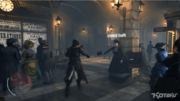 Assassin's Creed Victory Kotaku 3