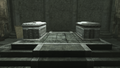 Auditore Crypt 3.png
