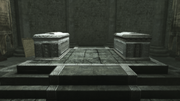 Auditore Crypt 3