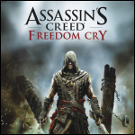 File:Freedom Cry icon.png
