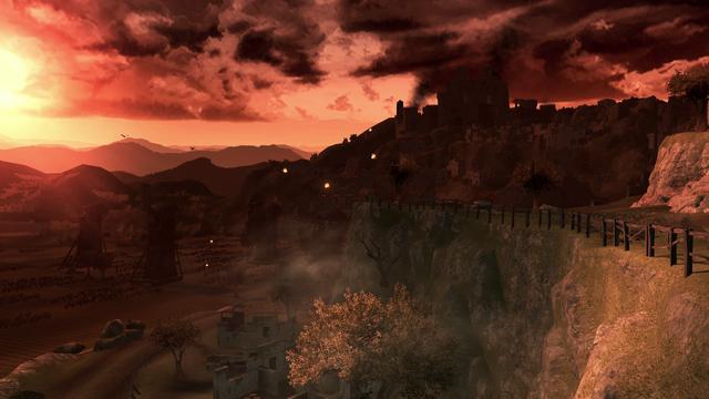 File:Siege of V 1.png
