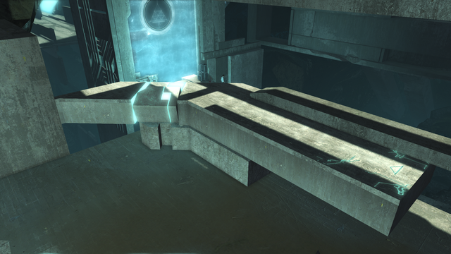 Bestand:AC3 Grand Temple Tech.png