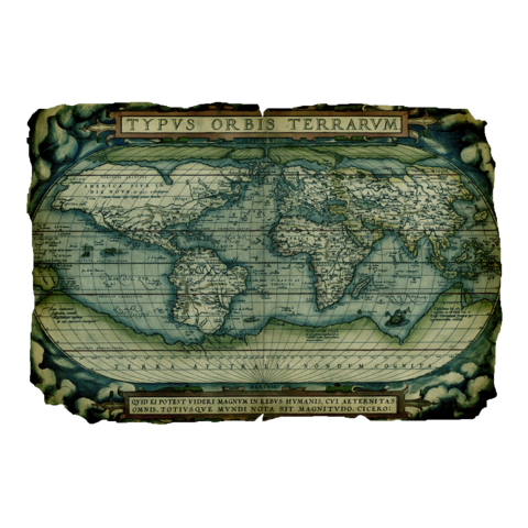 File:AC4FB4 World Map 1570.png