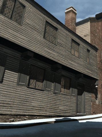 File:DB Paul Revere House.png