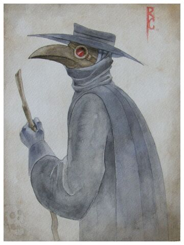 File:Plague Doctor by bloods a rover.jpg