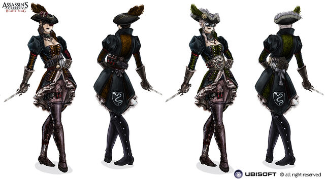 File:AC4 Puppeteer Customizations - Concept Art.jpg