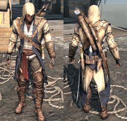 ACIII-AssassinOutfit