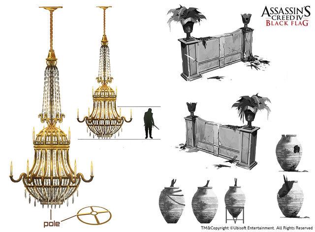 File:Assassin's Creed IV Black Flag concept art 26 by Rez.jpg