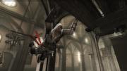Il Duomo's Secret 5