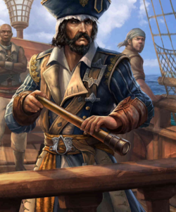 ACM William Kidd.png