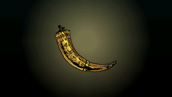 File:ACP Engraved Powder Horn.png