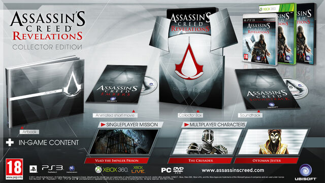 File:ACR Collector Edition.jpg