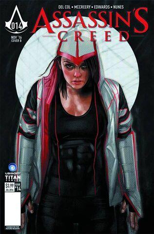 File:AC Titan Comics 14 Cover B.jpg