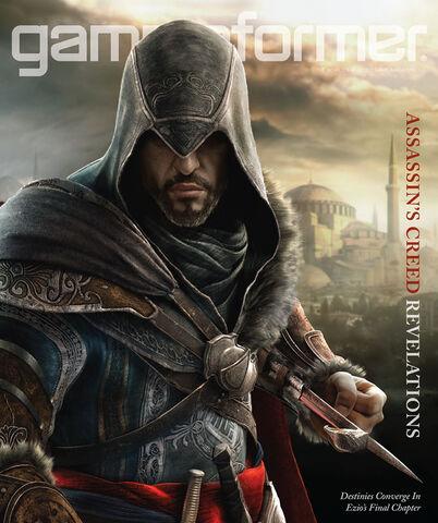 File:Ezio-revelations.jpg