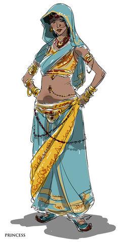 File:Pyara Kaur - Concept Art.jpg