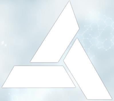 File:ACPLUser.jpg