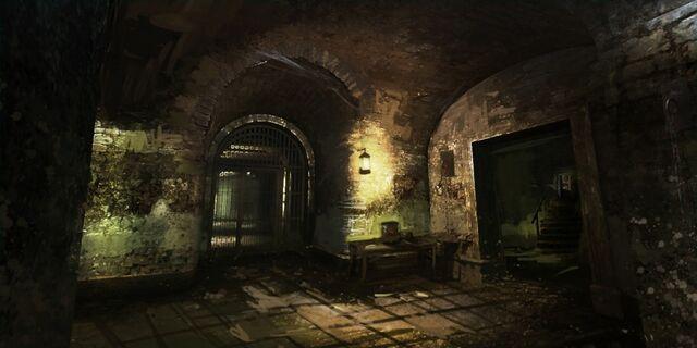File:AC4MP - Prison Concept 8.jpg