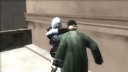 Interrogation Jonas 4