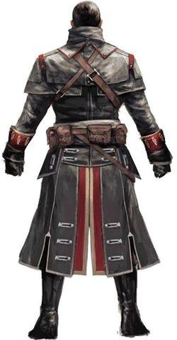File:Shay Templar back.jpg