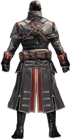 Bestand:Shay Templar back.jpg