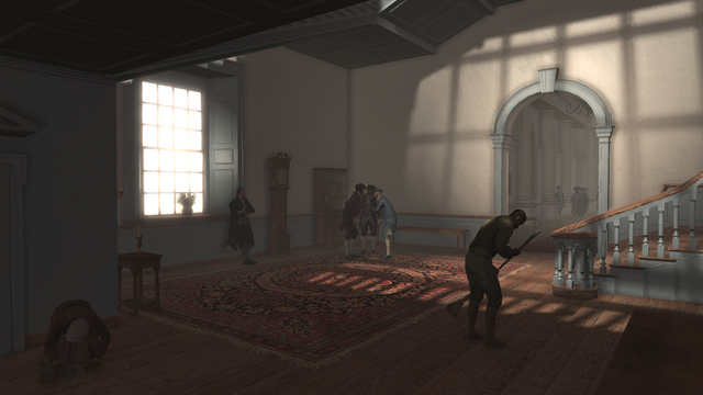 File:AC3 Independence Hall 2.png