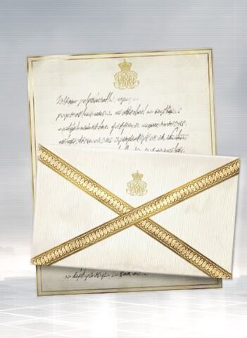 File:ACS DB Royal Correspondence 3.jpg