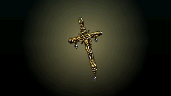 File:ACP Treasure Soiled Crucifix.png