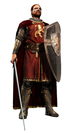 Richard I of England.png