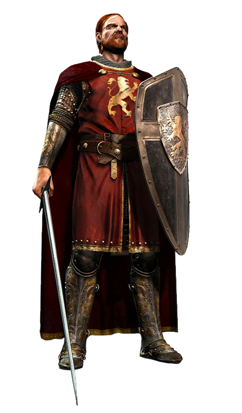 Fichier:Richard I of England.png
