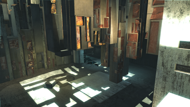 Bestand:AC3 Grand Temple Orange Chamber 2.png