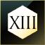 Miniatura della versione delle 15:42, set 26, 2013