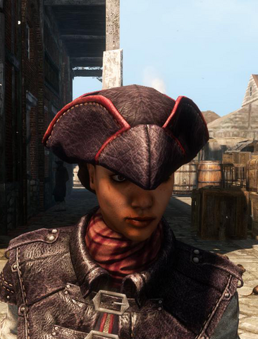 File:ACL Assassin Hat.png