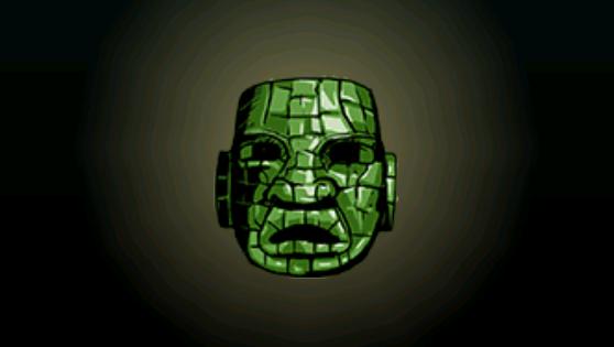 File:ACP Treasure Jade Mask.png
