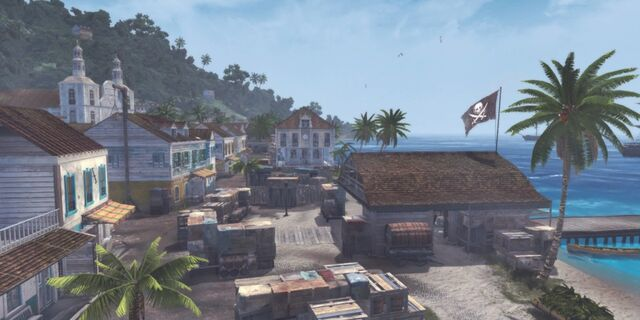 File:AC4MP - Saint Pierre 1.jpg