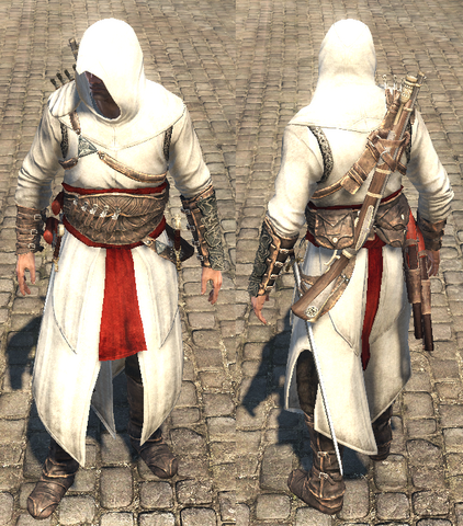 File:ACRG Altair outfit.png