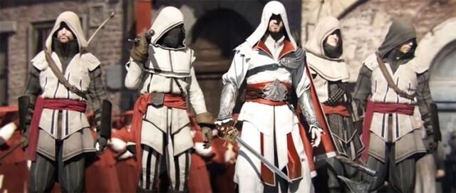 File:Assassins-Creed-Brotherhood-assassins-creed-13122436-650-275.jpg