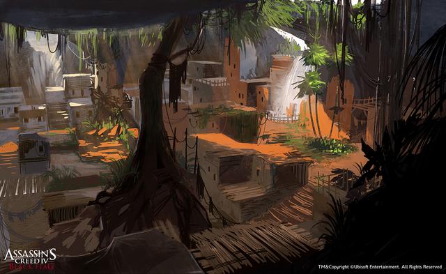 File:Saba Island - Concept Art 3.png