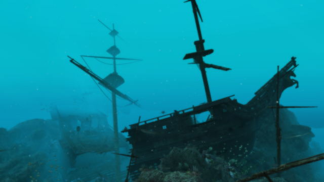 File:AC4 Antocha Wreck.png