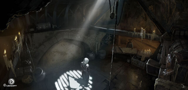 File:Assassin's Creed IV Black Flag concept art 30.jpg