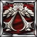 پرونده:Badge-love-6.png